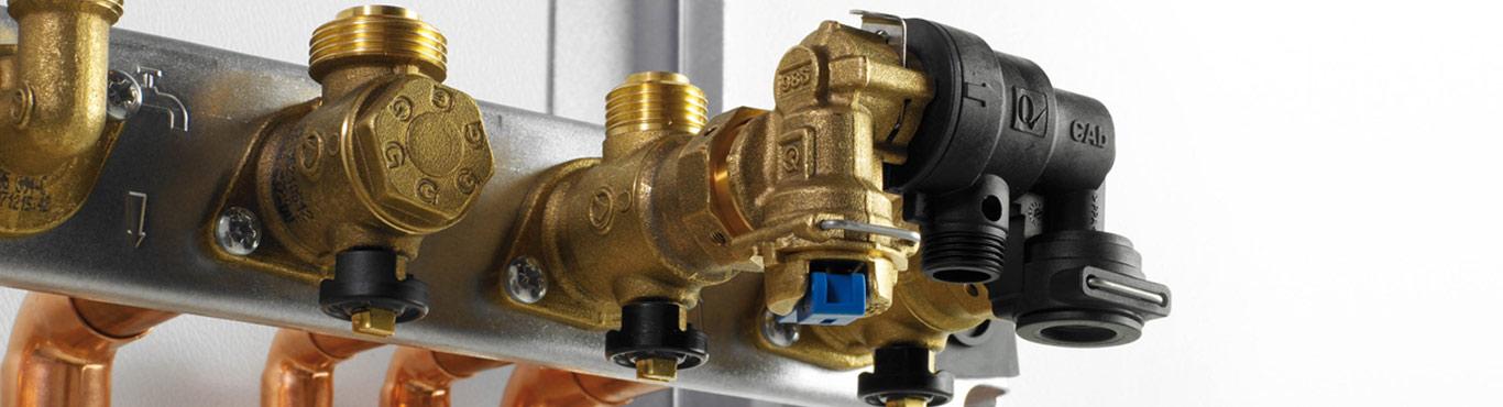 Repressurise Worcester Boiler >> Keyless Filling Link Professional Worcester Bosch