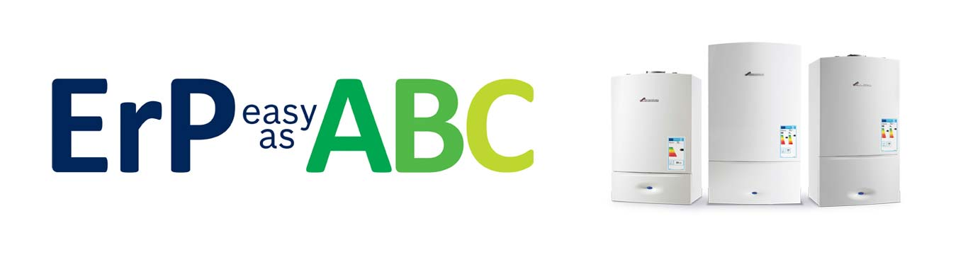 ErP easy as ABC.