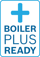 Boiler Plus made easy with Worcester