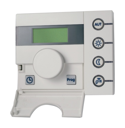 RC25 Room Thermostat