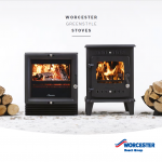 Worcester Greenstyle Stoves Preview Image