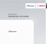 Greenstar Life Consumer Brochure Preview Image