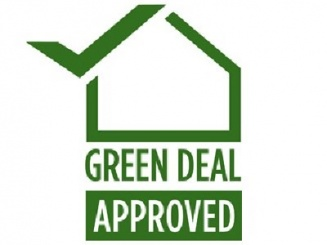 End to Green Deal Funding Paves Way for