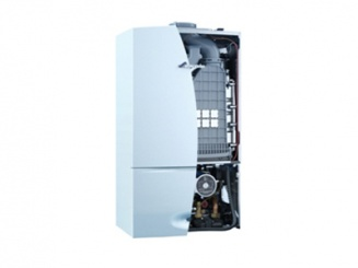 Revolutionary NEW gas combi boiler launched