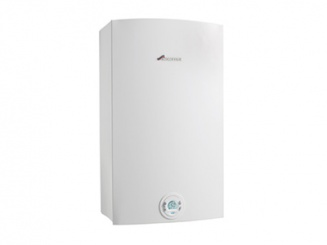 New Greenspring water heater from Worcester