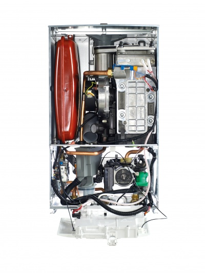 Worcester Bosch: Spare Parts For Worcester Bosch Boilers