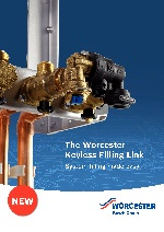 Worcester Keyless Filling Link Technical and Specification Information thumbnail