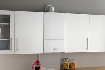 3 scenarios where a Regular or System Gas Boiler is best