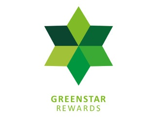 New Rewards Scheme to give Installers the Greenstar treatment